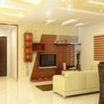 Interior Designers Company Cochin Kerala House Design