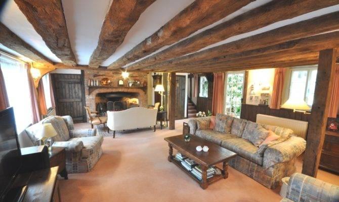 Interior Designs Categories Master Bedroom