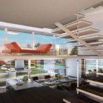 Interior Designs Homes Talentneeds