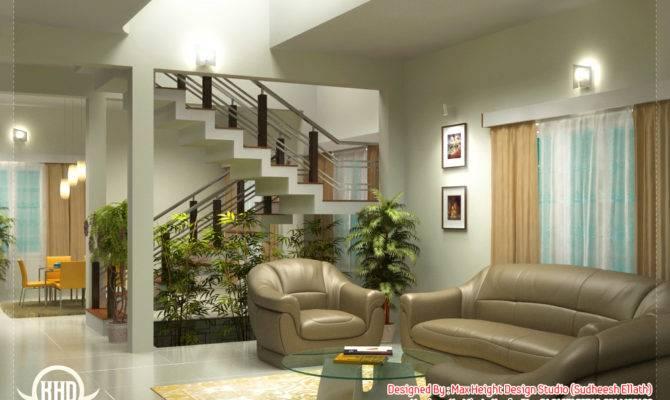 Interior Designs Living Room Wonderful