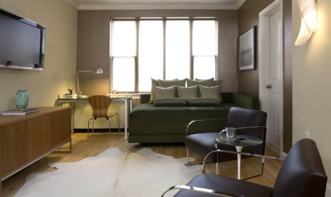 Interior Designs Studio Apartments Apartment Design Clique