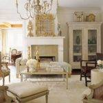 Interior French Country Living Room Furniture Your Dream Home