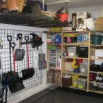 Interior Garage Design Ideas Interiordecodir
