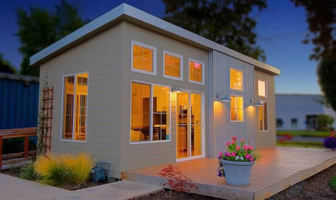 Interior Home Designs Small House Modern