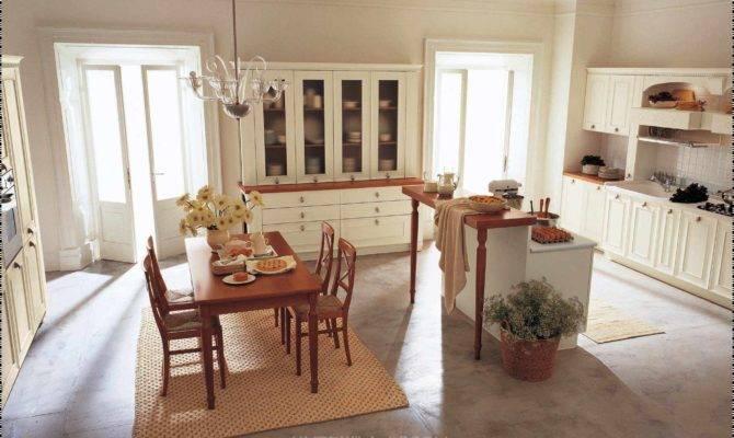 Interior House Design Kitchen Home Plans