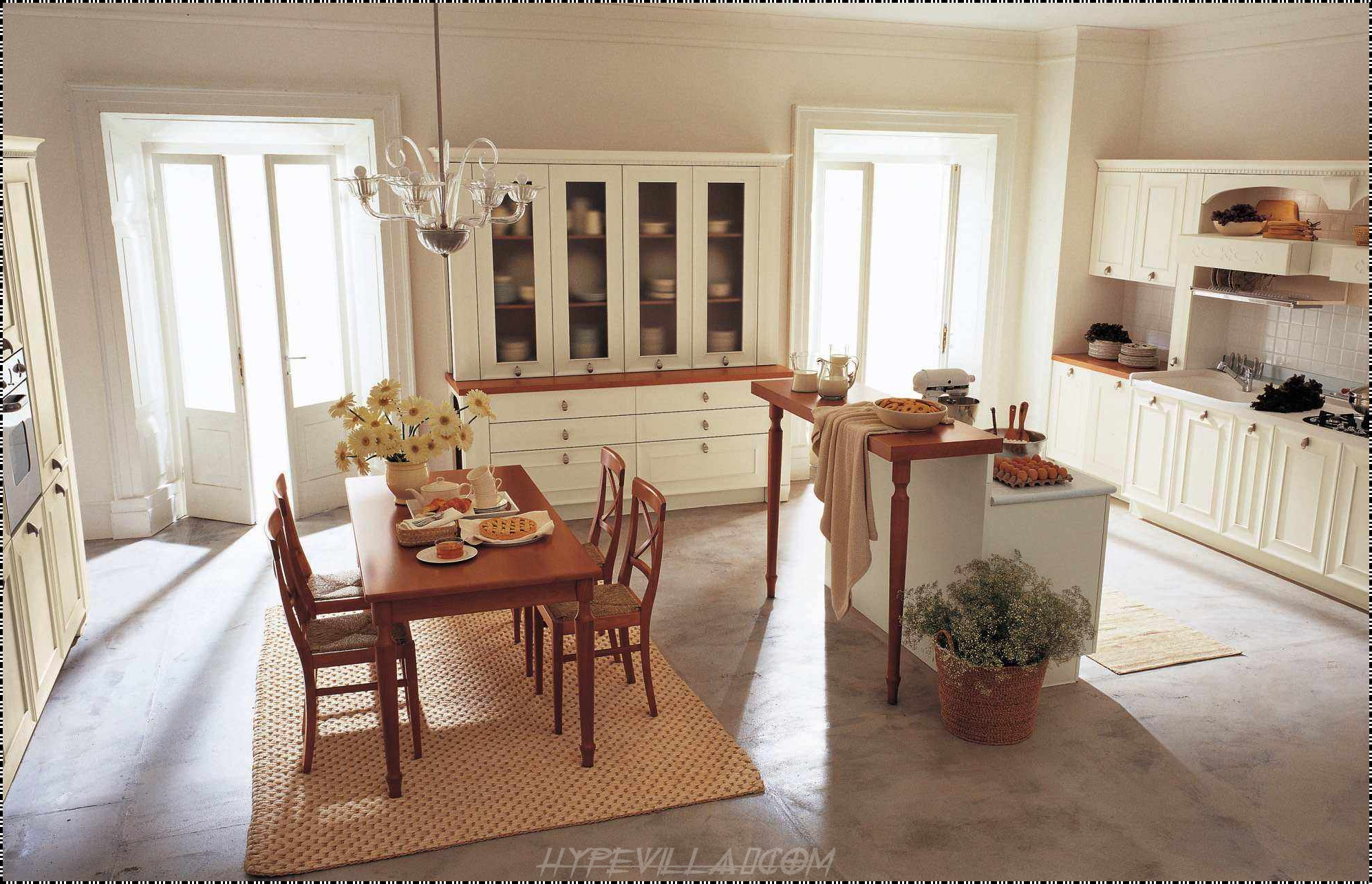 Interior House Design Kitchen Home Plans House Plans 140506