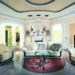 Interior House Designs Design