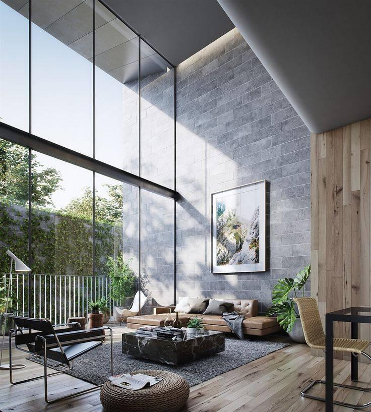 Great Home Design Ideas: Interior House Designs Photos Great Ideas