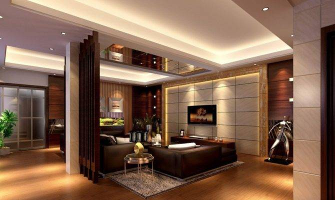 Interior House Inside Design Duplex Designs