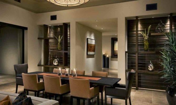 Interior House Luxury Plan Ideas Fegelia Throughout Plans