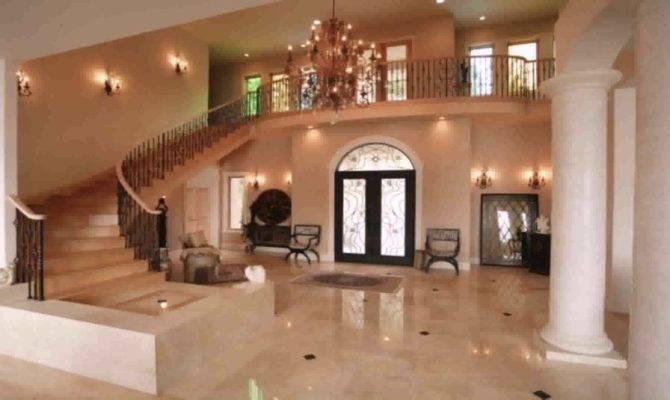 Interior Inside House Design Designs