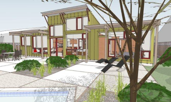 Interior Virtual House Designing Games Home Design