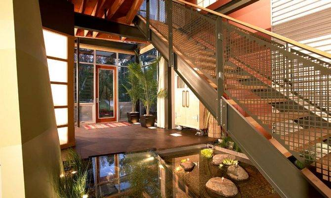 Interiors Showcase Hot Design Trends Summer