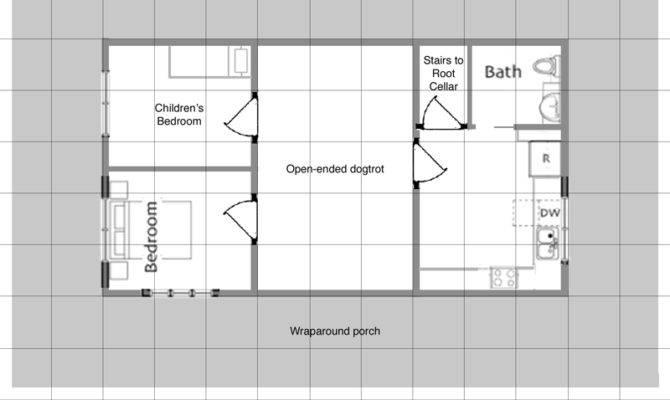 Interiors Under Feet Home Design Contest Small House