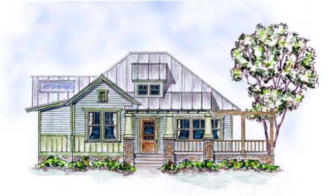 Irish Cottage House Plans Colonial