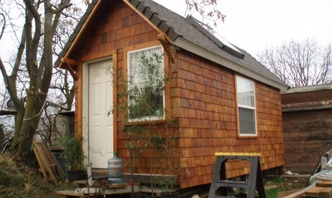 Irish Cottage House Plans Design