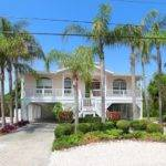 Island Style Homes Key West Water Front Home Beautiful Anna