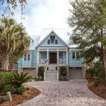 Isle Palms Home Renovation Bunch Interior Design