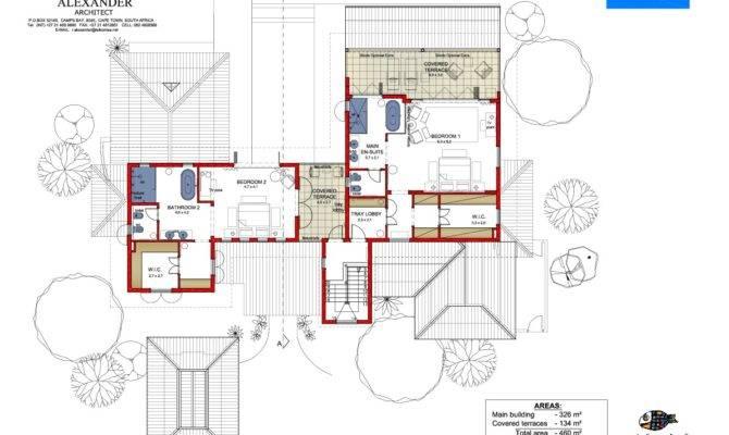 Italian Floor Plans House Home Designs