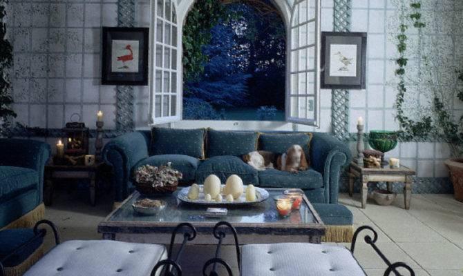 Italian House Interiors Living Room Designs Interior