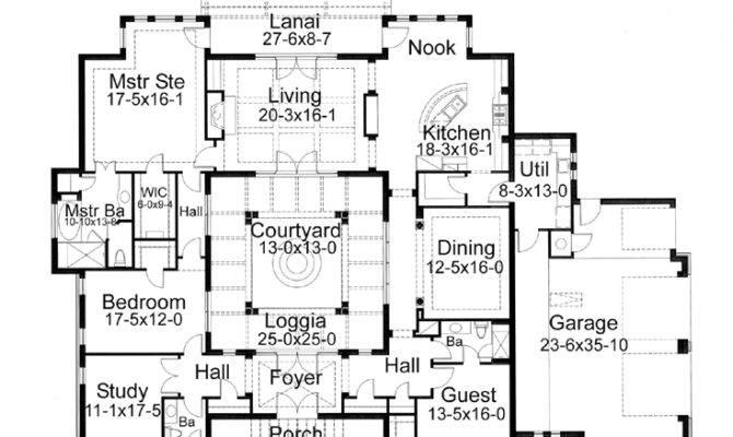 Italian House Plans Joy Studio Design Best