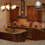 Italian Kitchen Design Ideas Home Decor