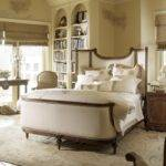 Italian Style House Interior Design