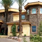 Italian Villas Designs Home Design Villa Floor Plan Group