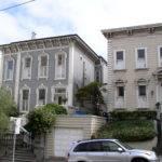 Italianate Architectural Styles America Europe
