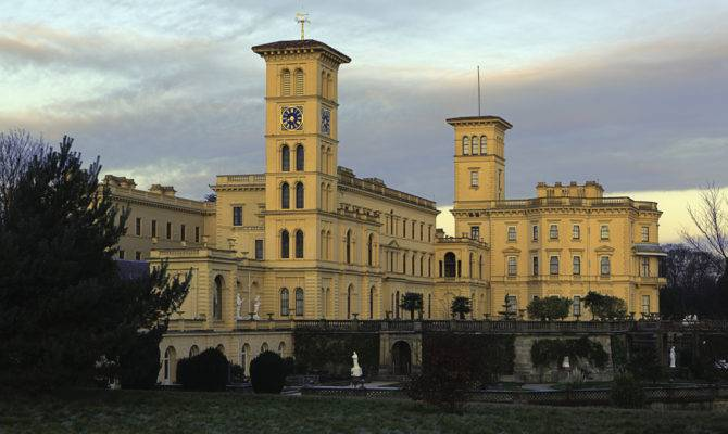 Italianate Architecture Wikipedia