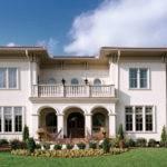 Italianate Floor Plans Designs Floorplans