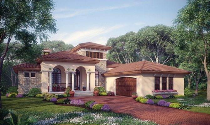 Italianate House Plan Square Feet Bedrooms Dream