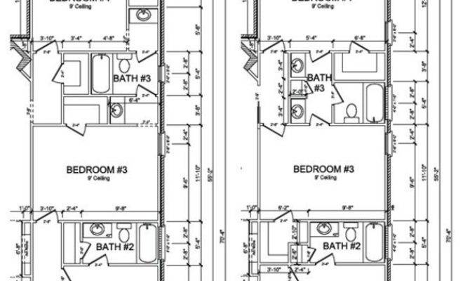 Jack Jill Bathroom Floor Plans Design Your