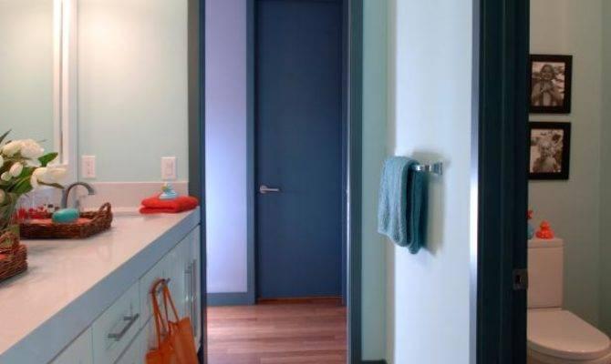 Jack Jill Bathroom Layouts Options Ideas