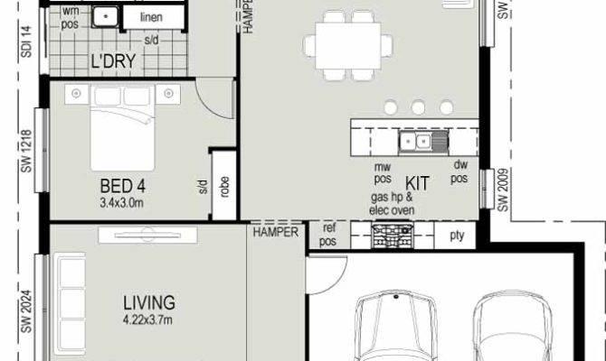 Jamaica Home Designs Design Style