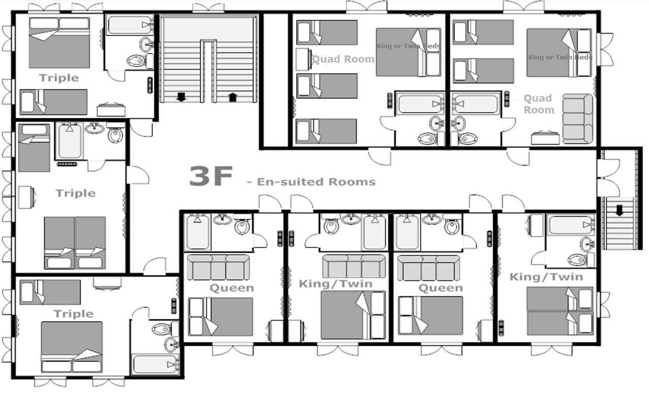 Japanese Home Floor Plan Designs Design Planning Houses House Plans 19252