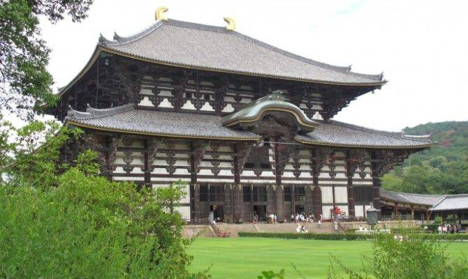 Japanese Houses Design Decorating House Designs