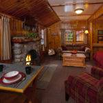 Jasper Cabin Rentals Alpine Village Resort