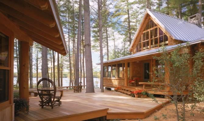 Jen Reynolds Beautiful Homes Inside Out Designs