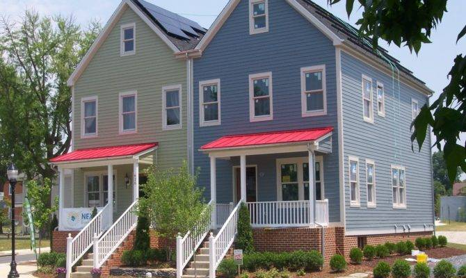 Jetson Green Traditional Style Nze Homes Maryland