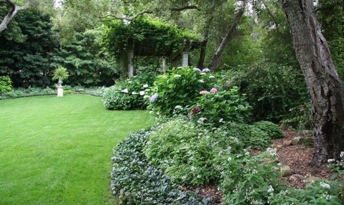 Jll Design Summer Time Gardens