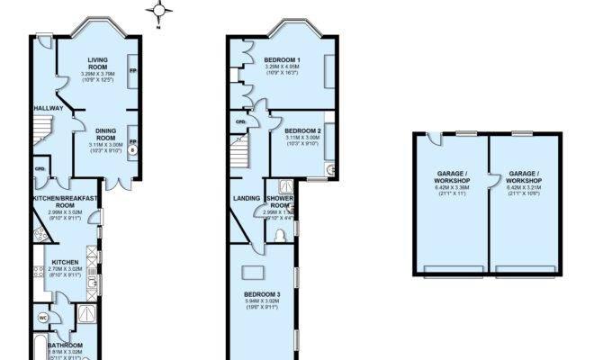 John Colton Property Sales Searches Information