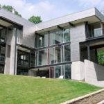 John Senhauser Architects Award Winning Cincinnati