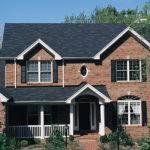 Joshbury Early American Home Plan House Plans
