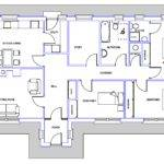 Jpeg Designs Blueprints House Plans Construction Home Real