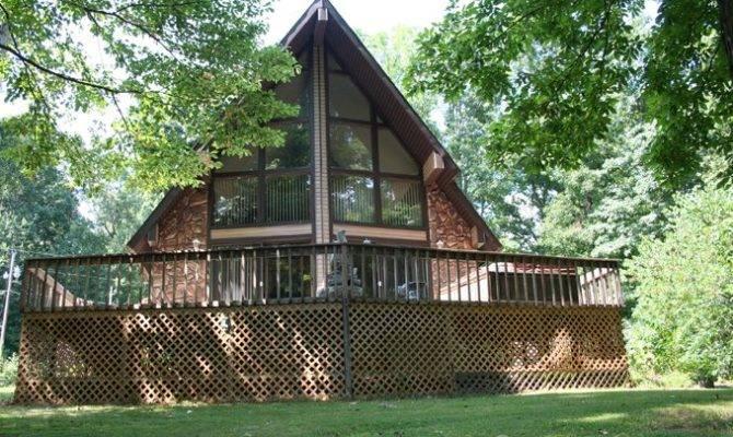 Jpeg Frame Log House Source Homes