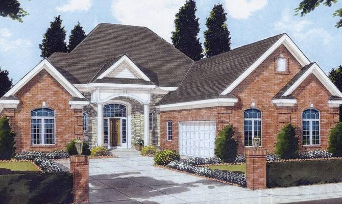 Jpeg Madison Panelized Home Design Harvest Homes Standard