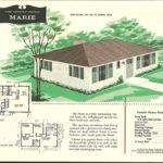 Jpeg Plan Ranch Traditional House Plans Home Designs
