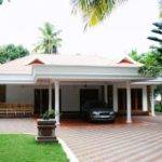 Jpeg Top Best Indian House Designs Model Photos Eface