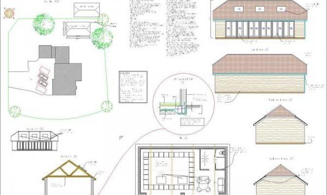 Jrm Building Plans Bucks Products